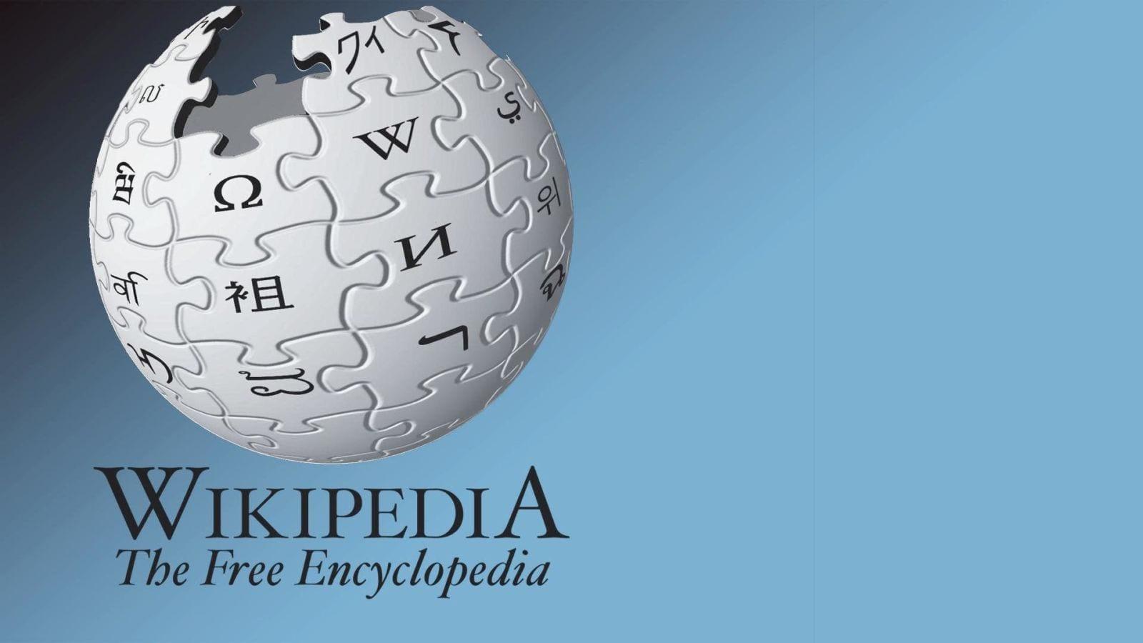 Wikipedia compie 20 anni: le iniziative per celebrare il compleanno dell'enciclopedia