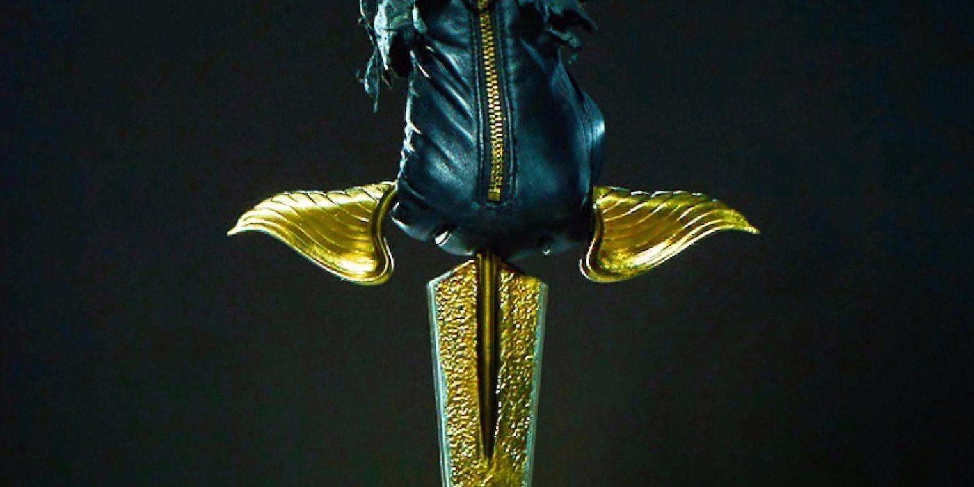 Malignant: il film horror di James Wan uscirà a settembre