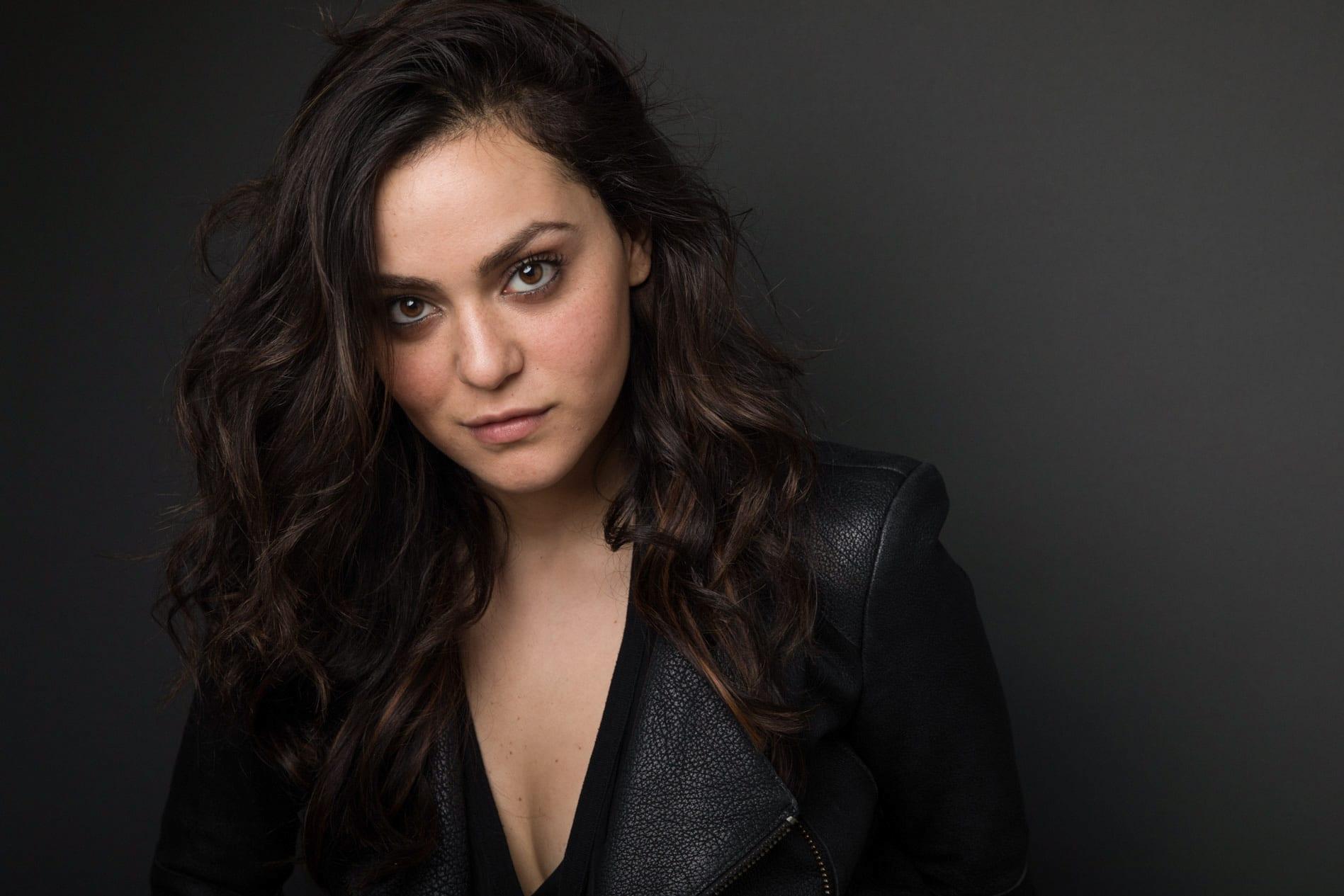 Moon Knight: May Calamawy si unisce al cast della serie TV