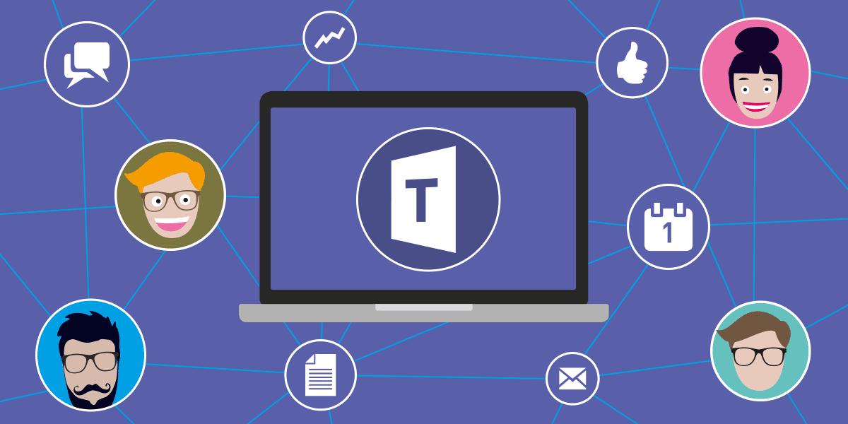 Microsoft implementa su Teams i suggerimenti ispirati dalla Community dei suoi utenti