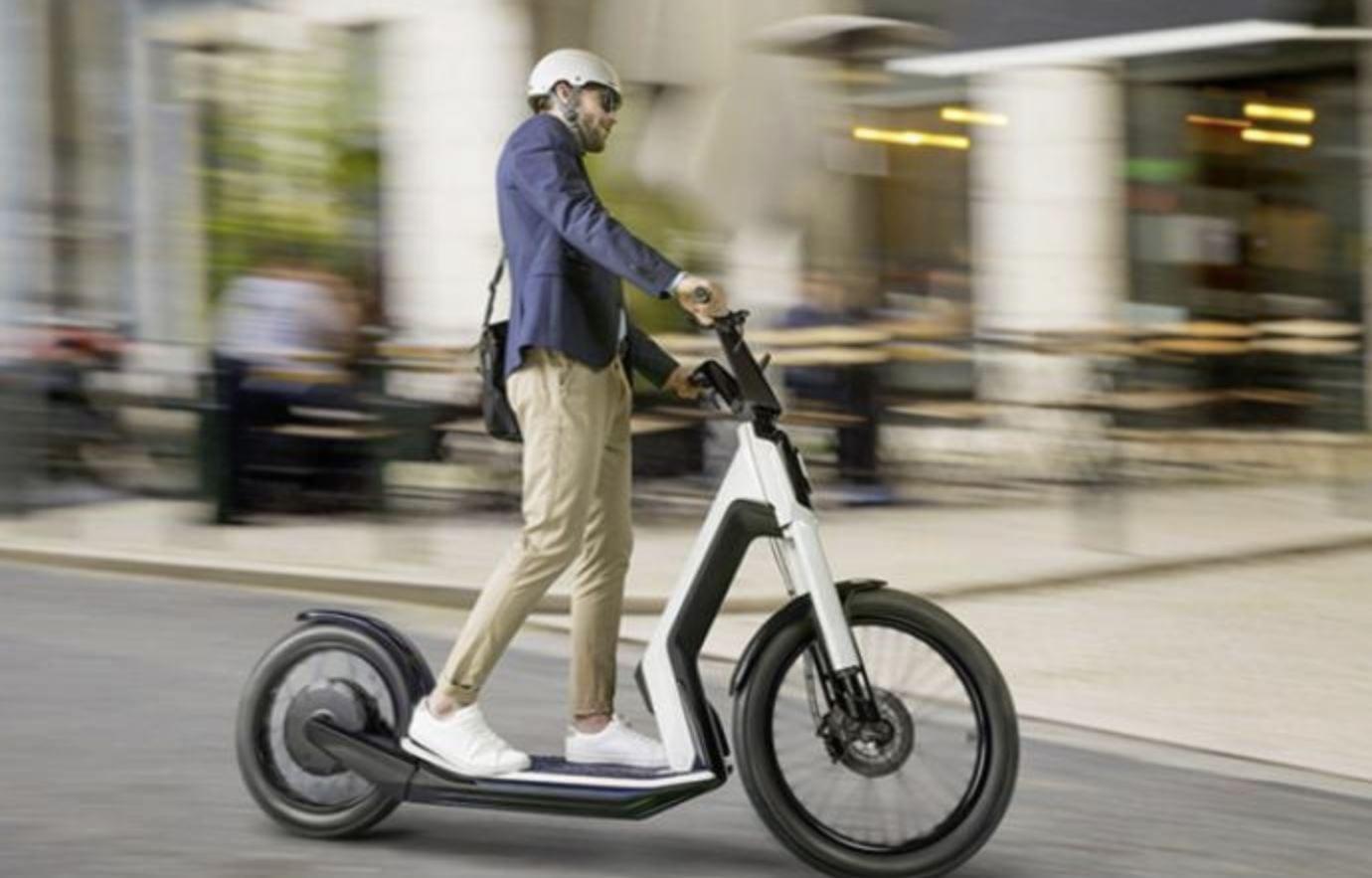 Bonus Mobilità: più di 600.000 rimborsi per bici e monopattini