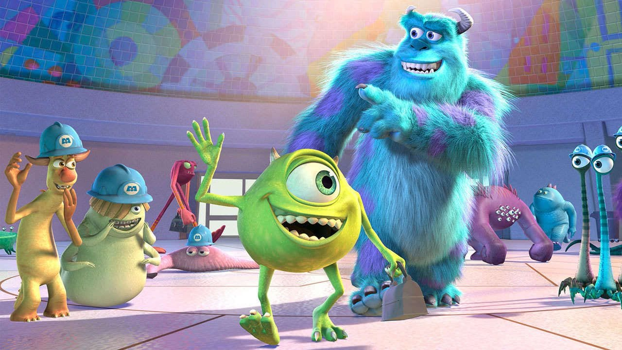 Monsters at Work: Billy Crystal ci aggiorna sulla serie sequel di Pixar