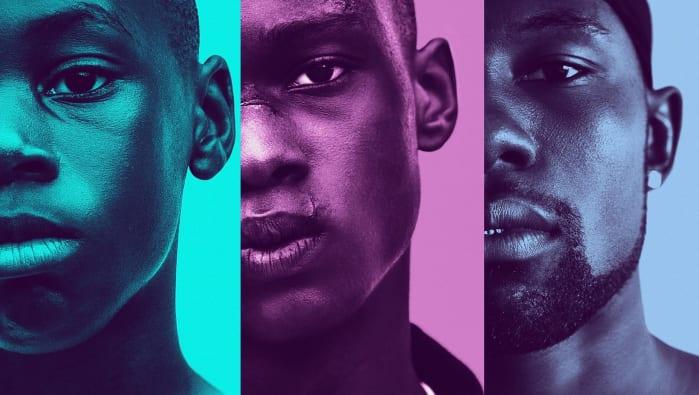 moonlight Migliori film LGBTQIA+ dell'ultimo decennio
