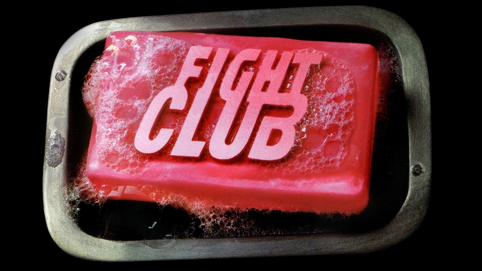 Fight Club: il commento poco elegante di Paul Thomas Anderson al film
