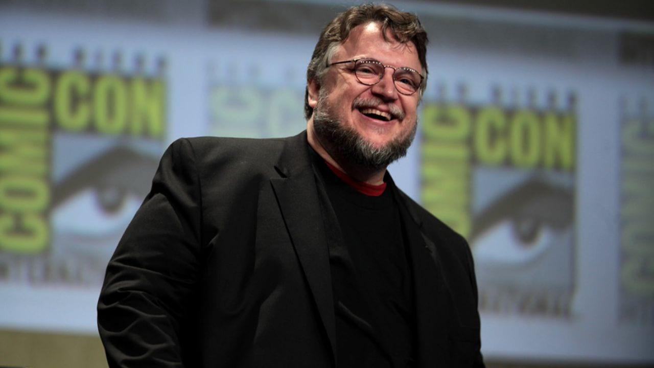 Nightmare Alley: svelata la data di uscita del film di Guillermo del Toro
