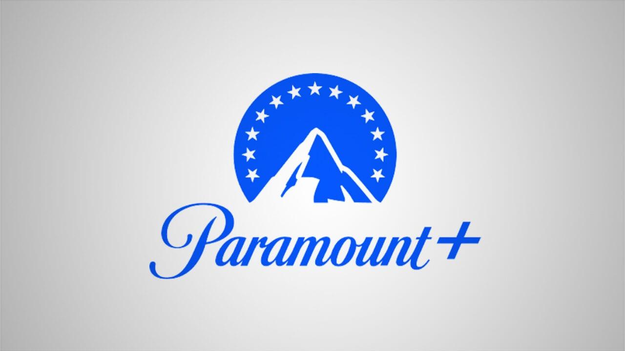 Paramount+ arriva in Europa nel 2022 grazie a Sky