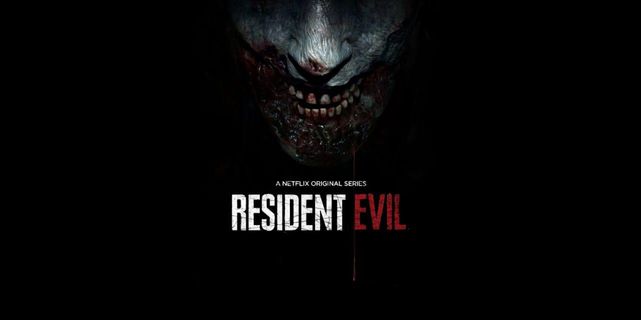 Resident Evil: la serie Netflix rivela i personaggi e l'inizio delle riprese