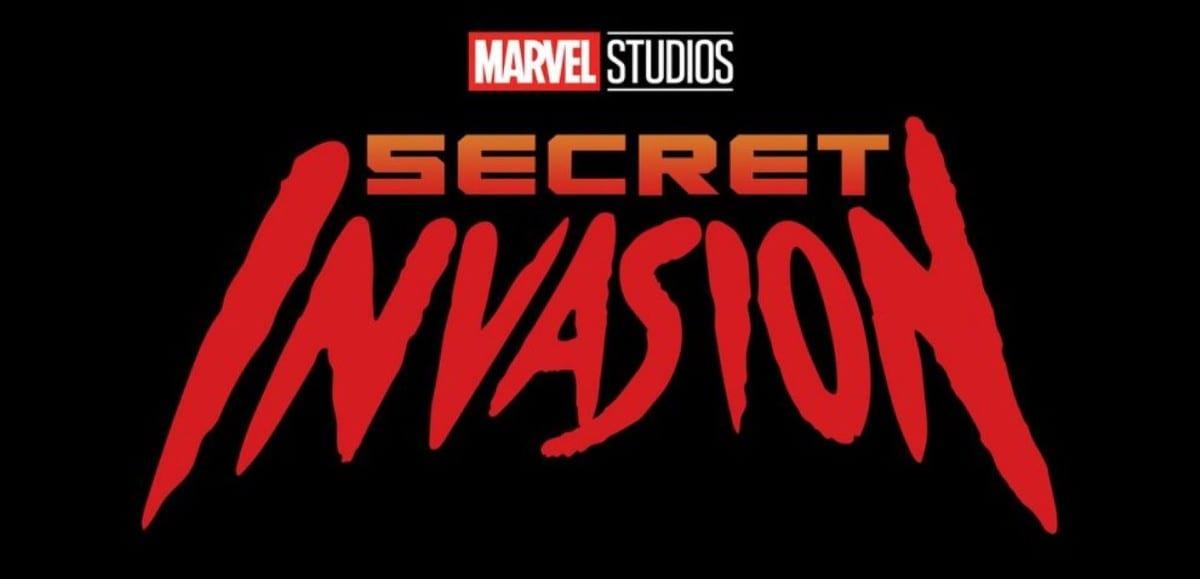 Secret Invasion: trovati i registi della serie TV
