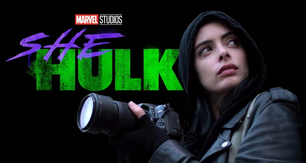 she-hulk-jessica-jones-krysten-ritter