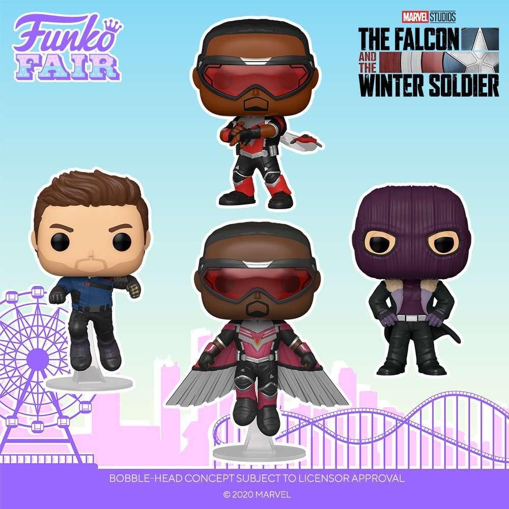 https://comicbook.com/gear/news/falcon-and-the-winter-solider-funko-pops-funko-fair/
