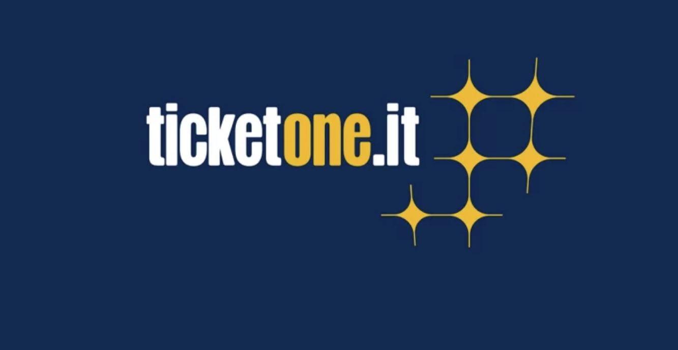 TicketOne: maxi-multa da 10 milioni di euro per abuso di posizione dominante