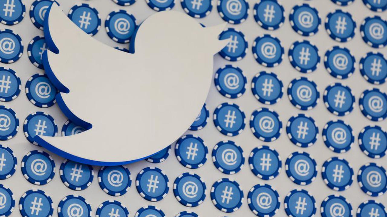 Twitter, diplomatici cinesi hanno subito ban temporanei
