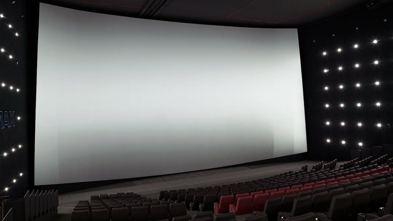 UCI Cinemas mette a disposizione delle autorità le sue sale come centri vaccinali