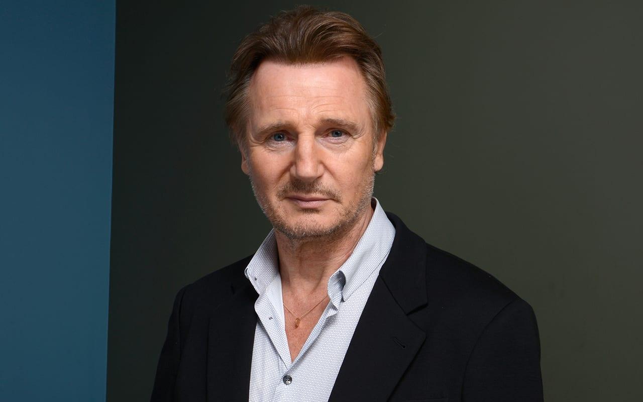 Una pallottola spuntata: Seth MacFarlane e Liam Neeson pronti al reboot?