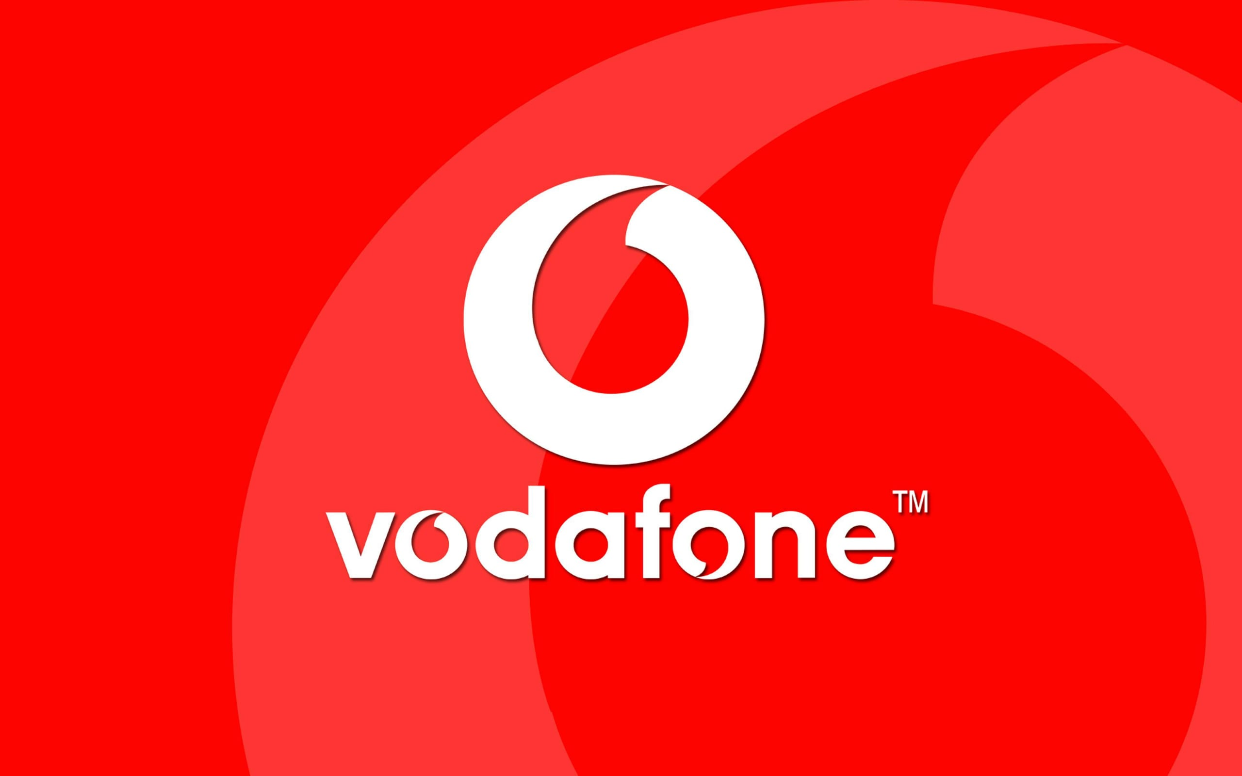 Vodafone si scusa per i disservizi di ieri: regala 1 mese di Giga illimitati