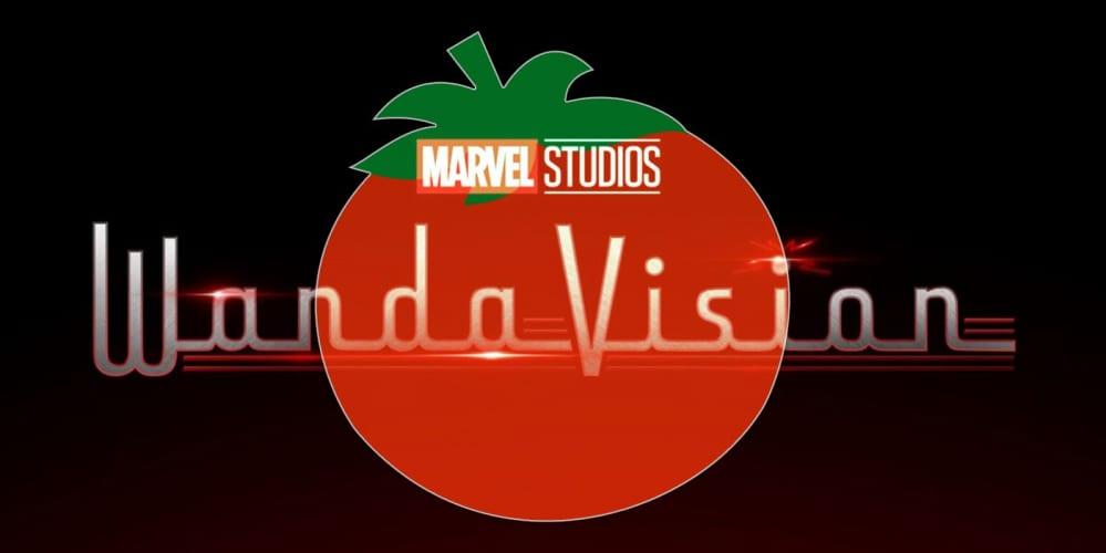 Dove vedere WandaVision streaming gratis e diretta tv? Serie tv Marvel Supereroi