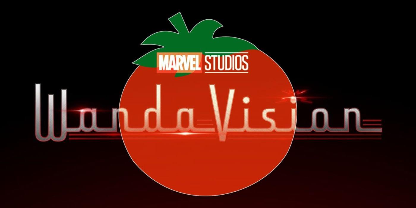 wandavision-rotten-tomatoes