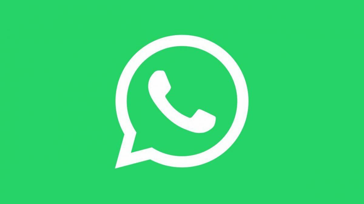 WhatsApp come Mission Impossible, arrivano le foto che si autodistruggono da sole