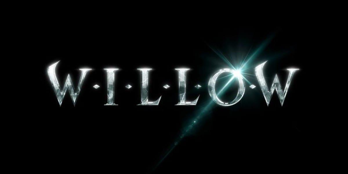 Willow: John M. Chu lascia la regia della serie TV Disney+