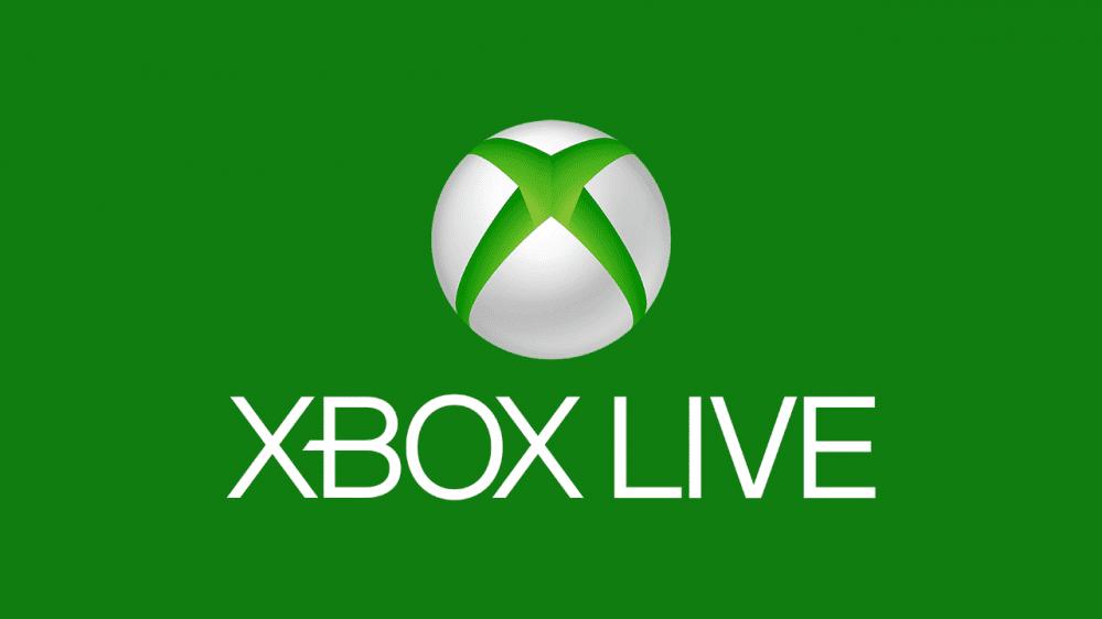 Xbox Live Gold, c'è Gears 5 tra i giochi di febbraio 2021