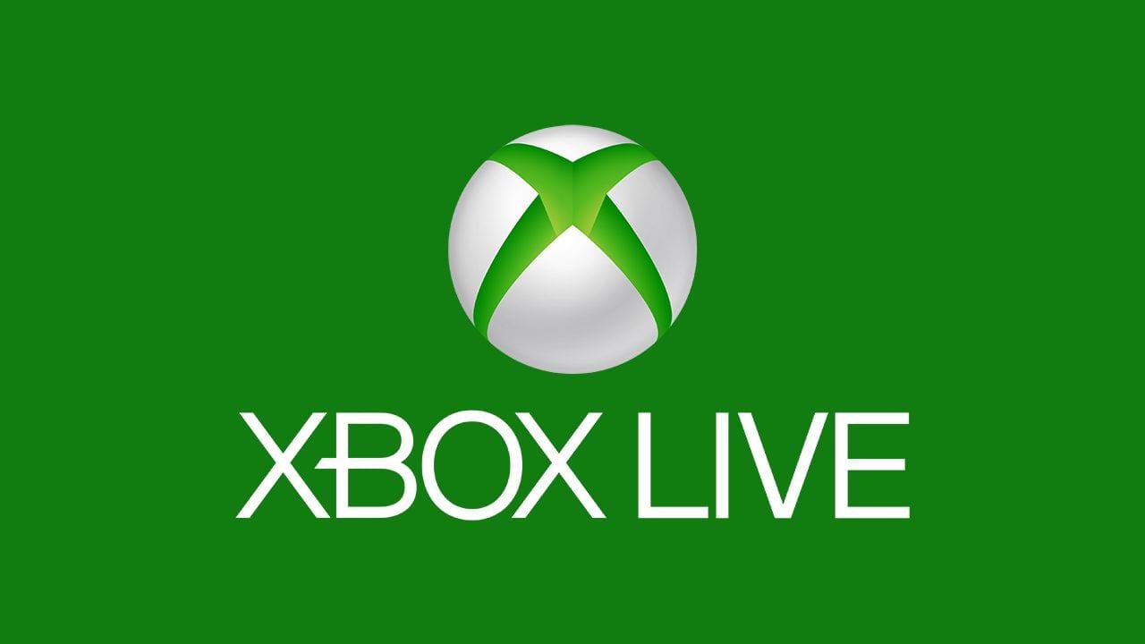 Addio Xbox Live, lunga vita al nuovo Xbox Network