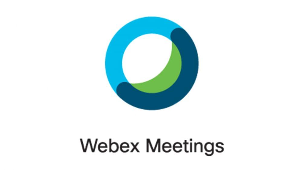 webex cisco