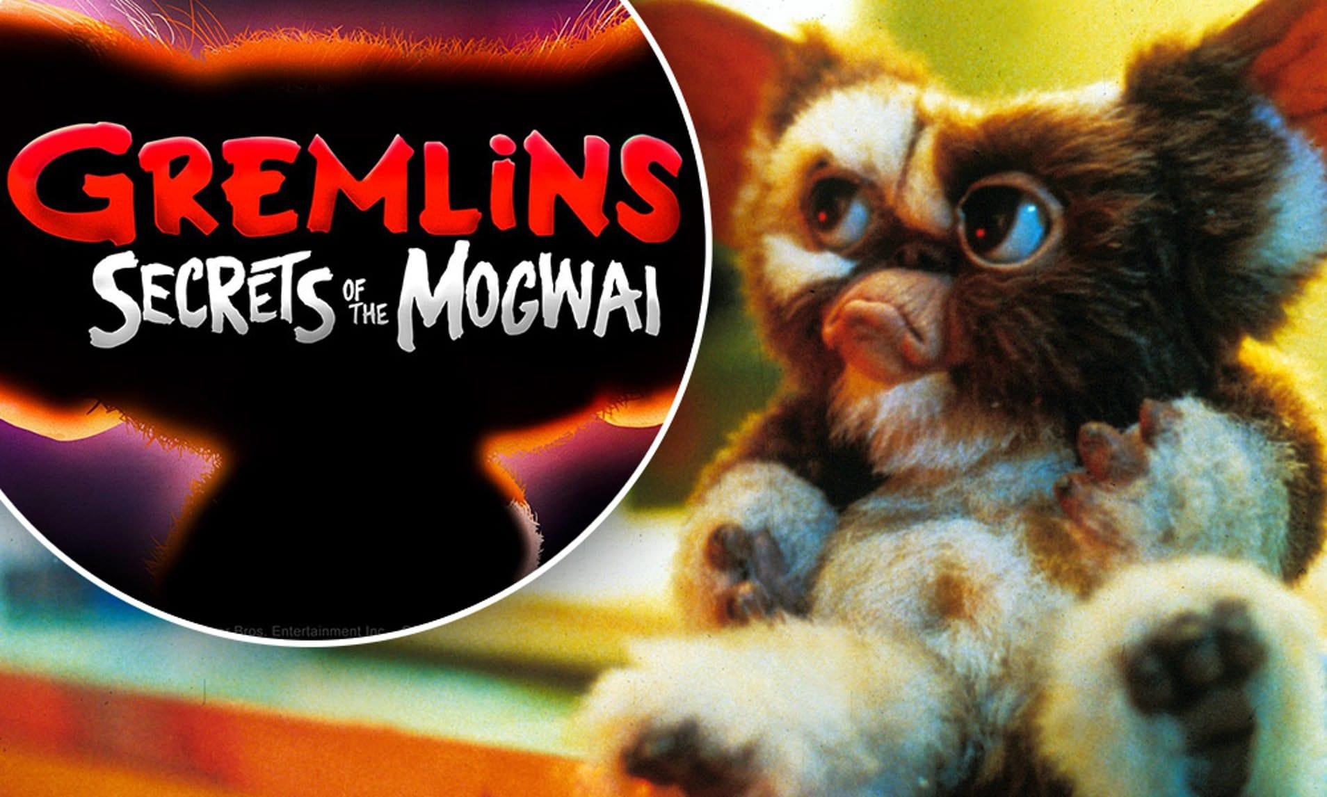 Gremlins: la serie animata è stata rinnovata per la seconda stagione
