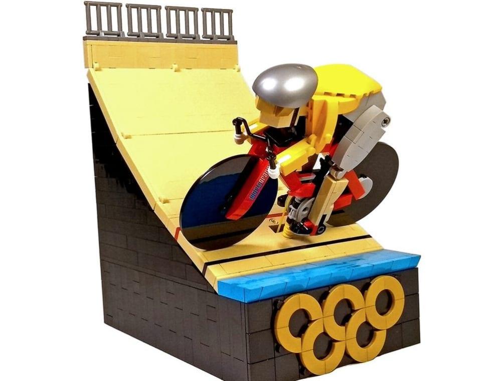 https://leganerd.com/wp-content/uploads/2021/02/25678535@N06_50902428266_50902428266_Track-Cycling-Motorized.jpg