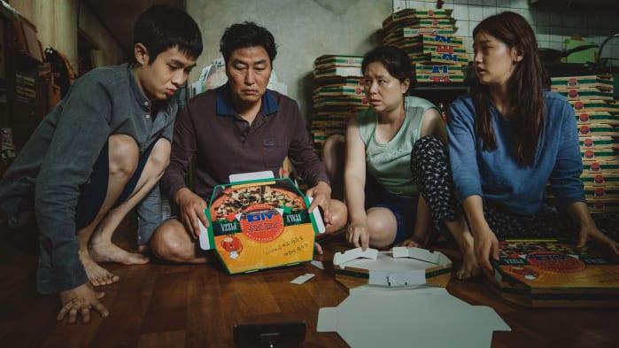15 migliori film sudcoreani