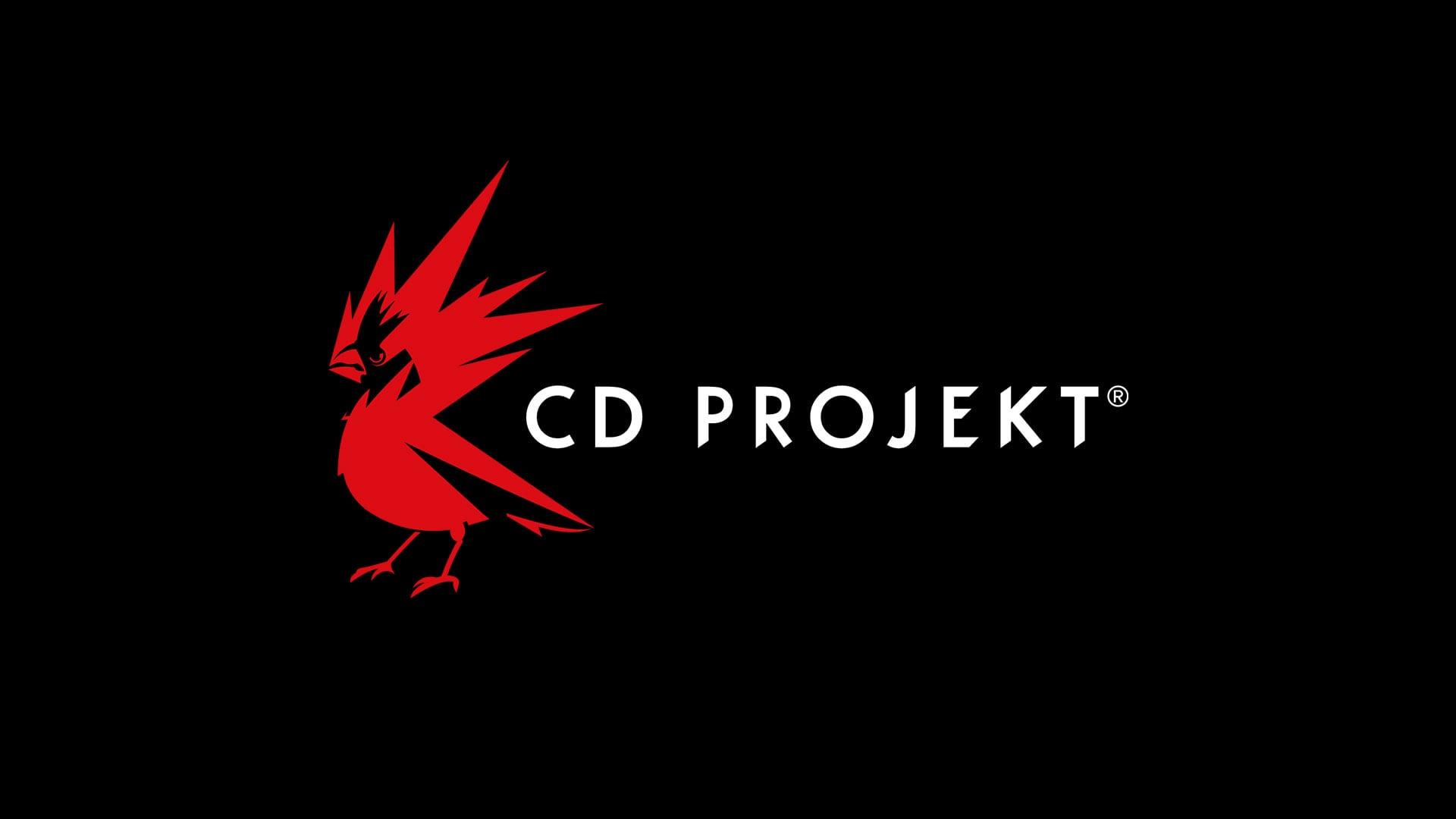 CD Projekt: gli hacker hanno messo all'asta il codice sorgente di Cyberpunk 2077