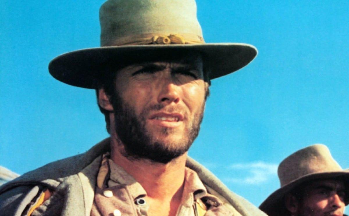 Clint Eastwood Mania: Sky dedica un canale al grande attore e regista