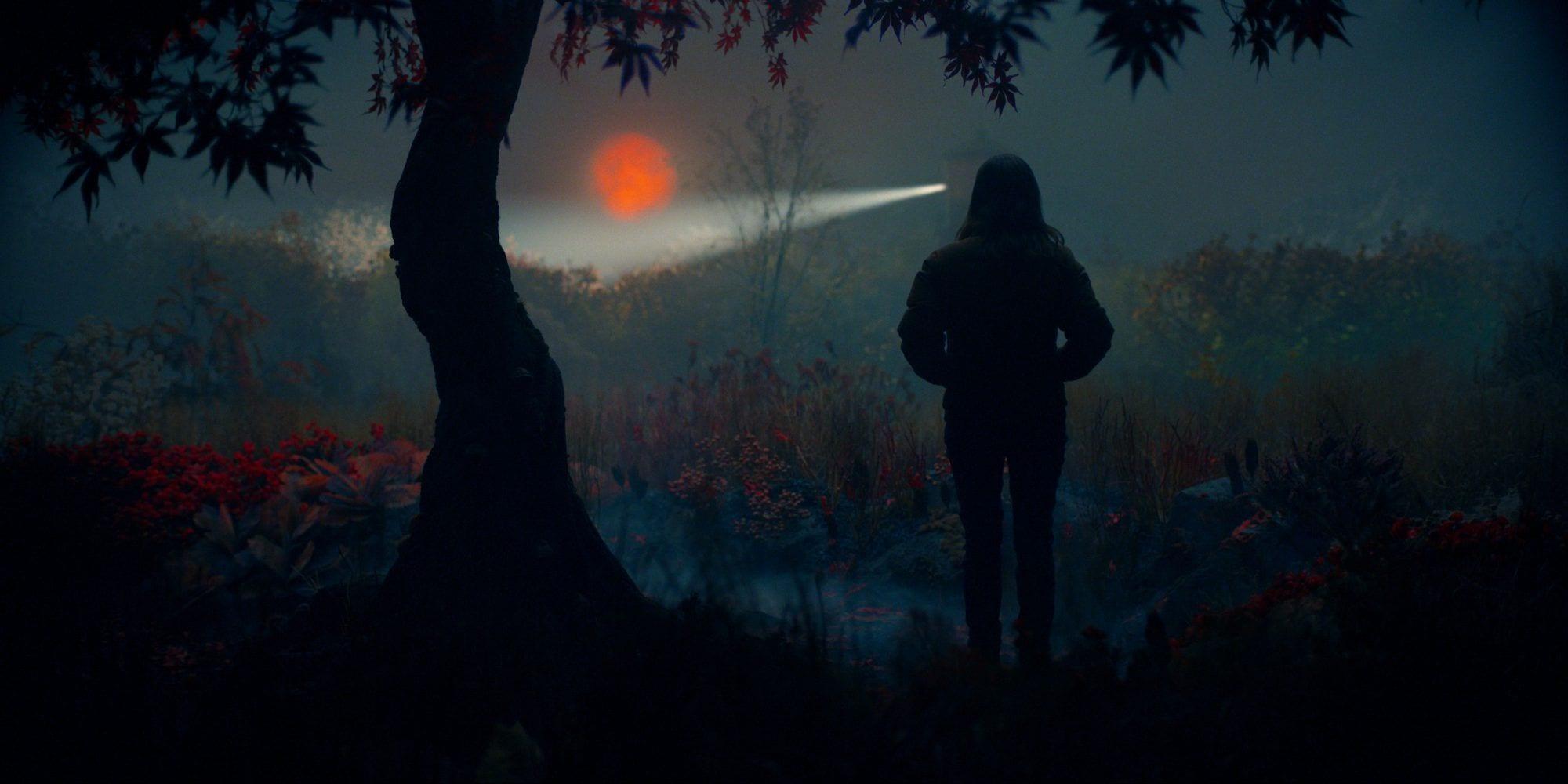 Lisey's Story: il trailer della serie TV tratta da Stephen King
