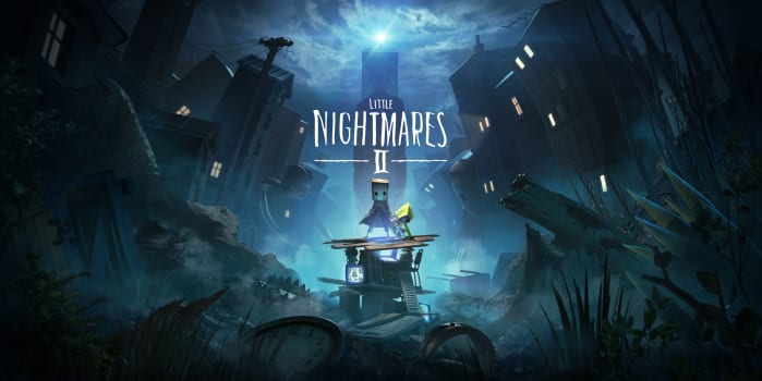 recensione di Little Nightmares 2