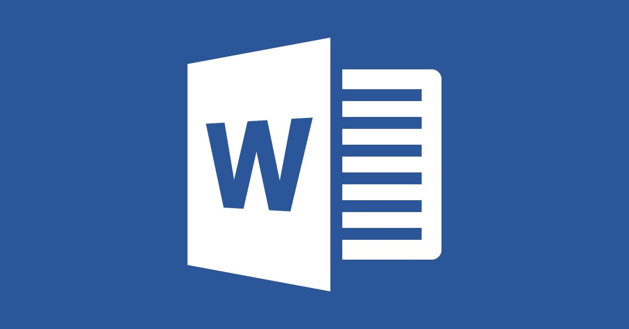 """Microsoft Word: in arrivo la funzione """"Text Prediction"""""""