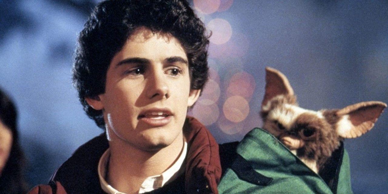 Gremlins: anche Zach Galligan vorrebbe il terzo film