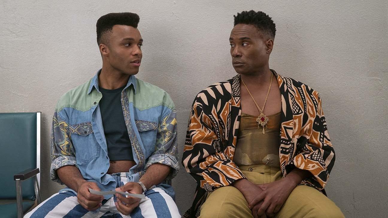 185 attori tedeschi LGBTQ chiedono una maggiore rappresentanza