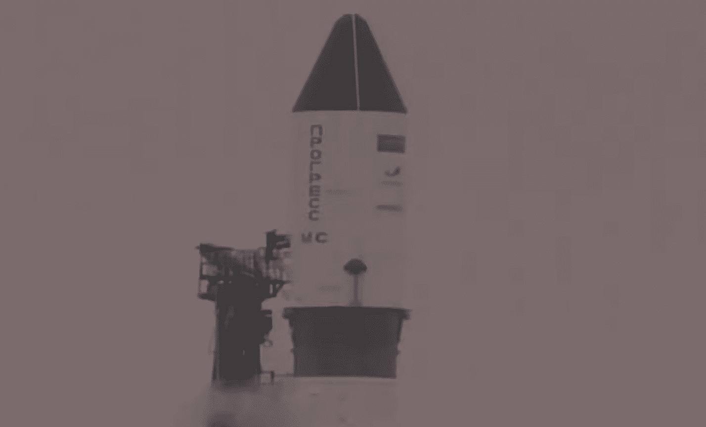Soyuz: lancio riuscito per la navicella Progress 77