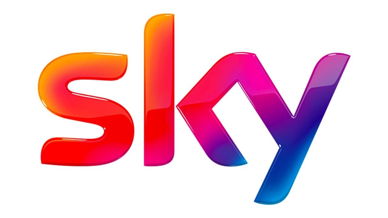 Sky-guida-funzione