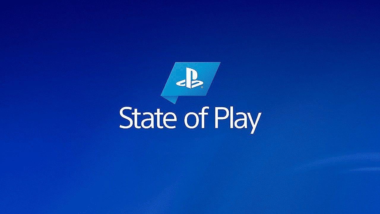 PS5, nuovo State of Play annunciato: ecco cosa sarà mostrato