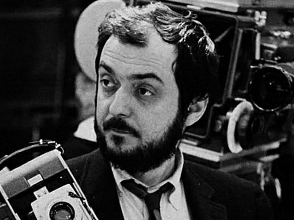 """Lunatic at Large: uno dei film """"perduti"""" di Stanley Kubrick in lavorazione"""