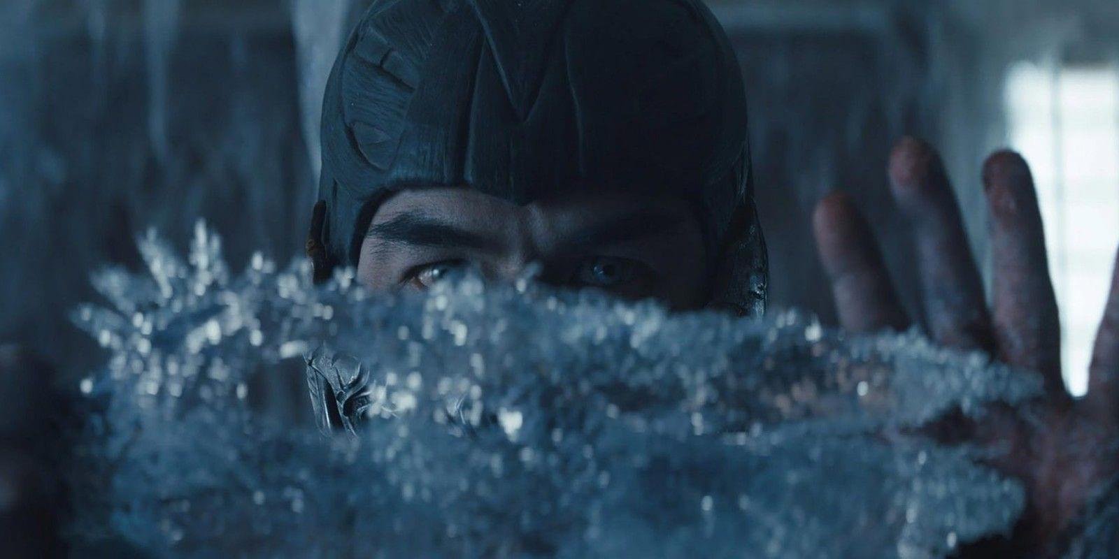 Mortal Kombat: Joe Taslim vuole un prequel su Sub-Zero