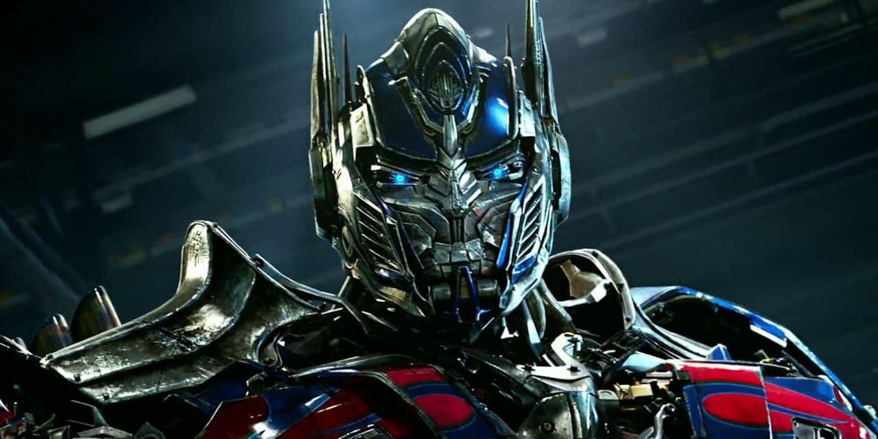 Transformers: Beast Alliance, nuovi dettagli del live-action