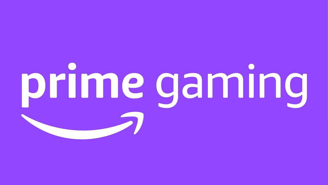 Prime Gaming: i cinque giochi gratuiti del mese su Twitch
