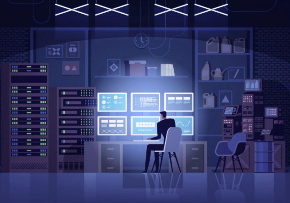 SolarWinds: gli hacker tornano all'attacco con del phishing