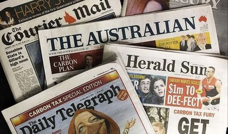 Australia: la legge sull'editoria è stata approvata, Google e Facebook dovranno pagare