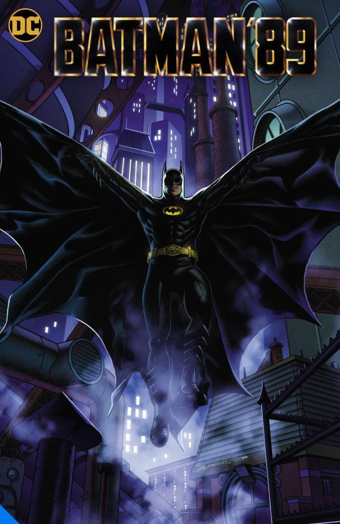 batman-89-comic