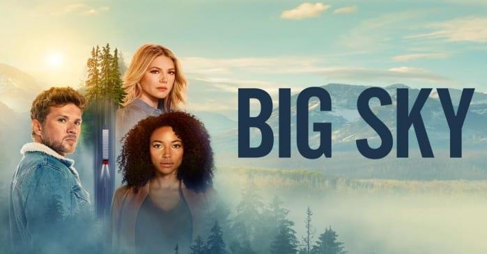 big-sky-serie-tv-disney-plus-star-ryan-phillippe