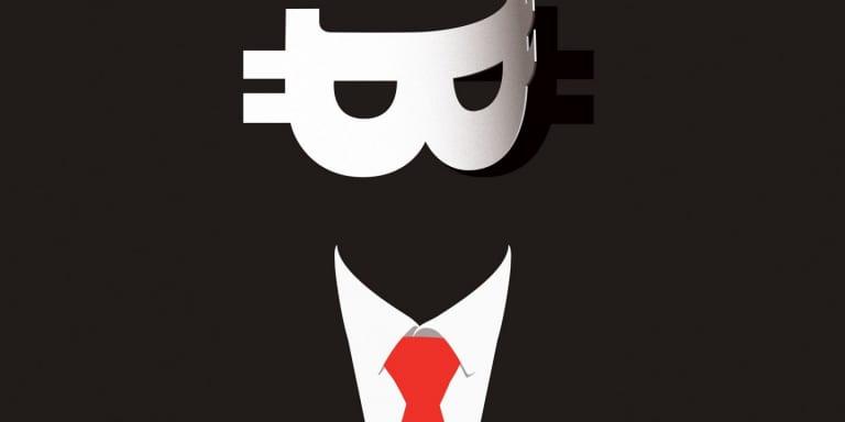 """Bitcoin: """"se si scoprisse chi è Satoshi Nakamoto l'intero mercato delle criptovalute crollerebbe"""""""