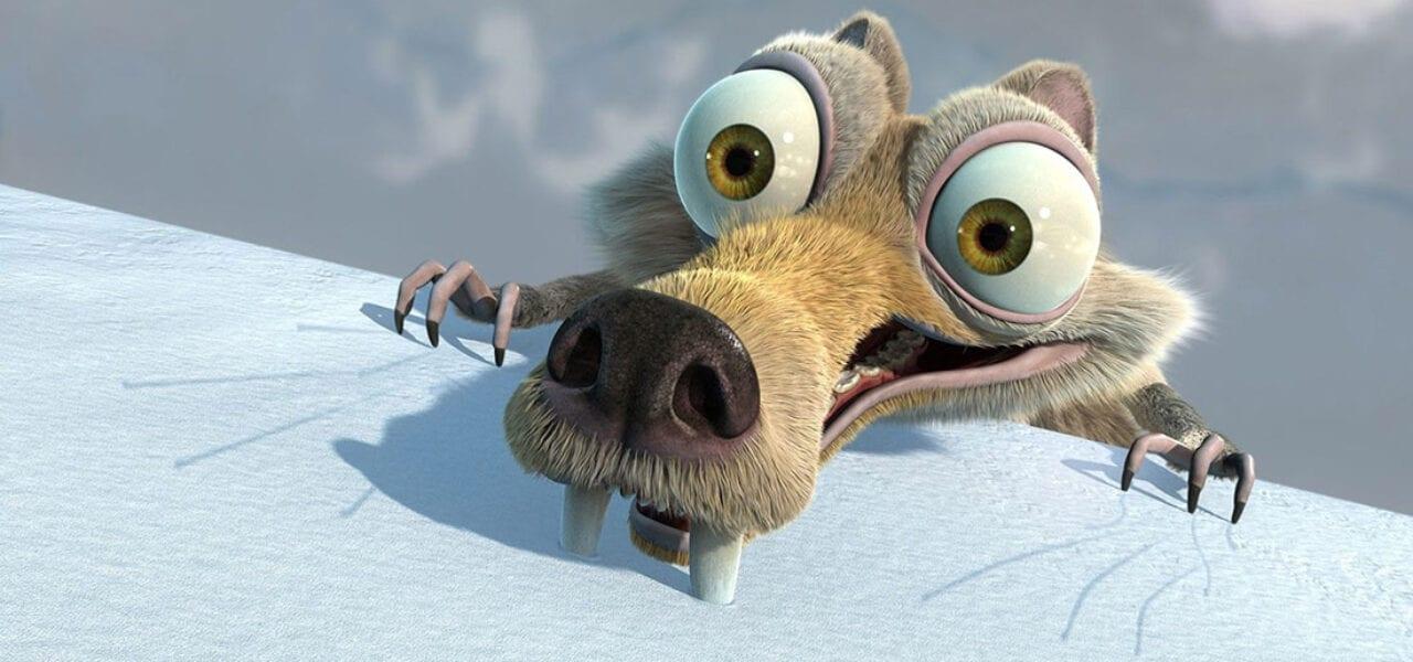 Blue Sky Studios: Disney chiude lo studio di animazione