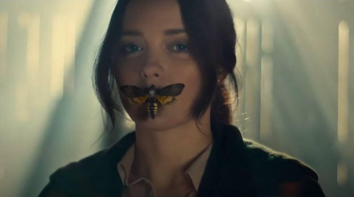Clarice: nuovo trailer per il sequel de Il Silenzio degli Innocenti